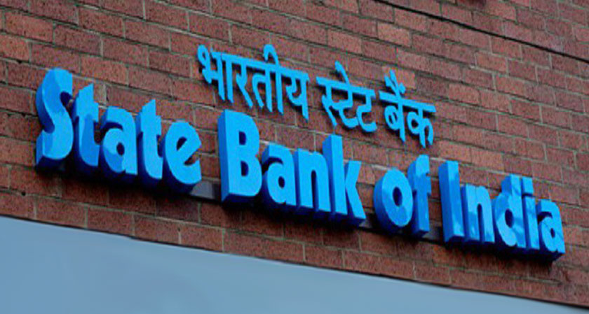Introducing Big Data Lake to Indian Banking System; SBI's Path-breaking Stunt