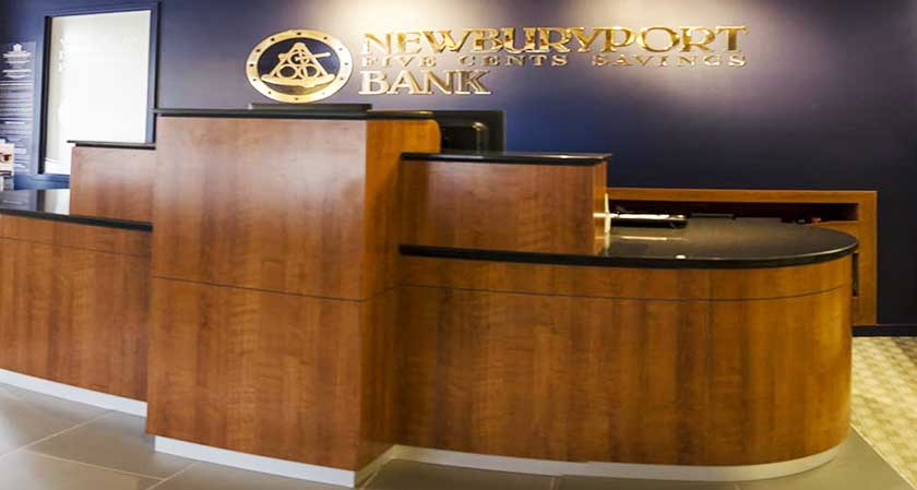 Newburyport Bank Starts a Private Banking Group