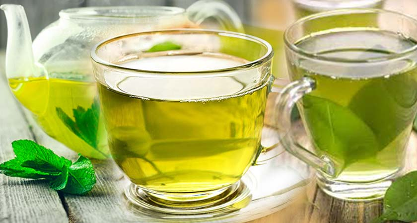 Observational study establishes connection between tea drinking and longevity