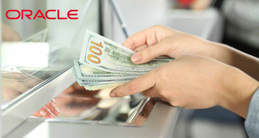 Oracle Proclaims Oracle Banking Payments Offering