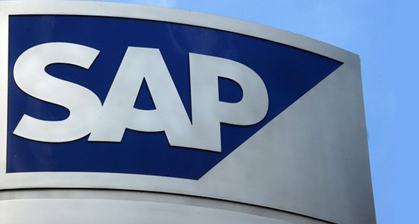 SAP recognised as a leader for the 10th consecutive time in Magic Quadrant for Data Integration