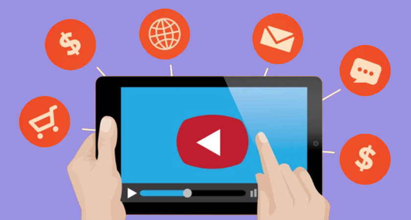 Short-Form Video: the next big tide in Digital Marketing