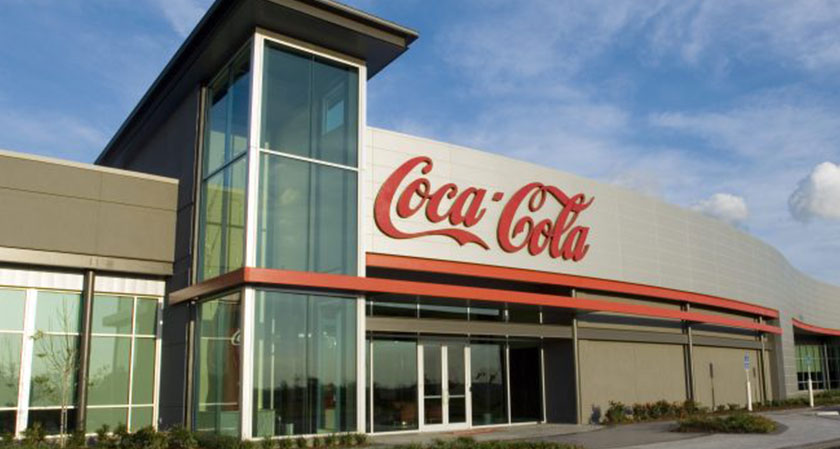 Strategic Implementation of Data and Artificial Intelligence Cornerstone to Product Development; Coca Cola