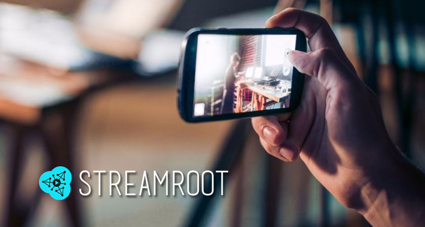 Streamroot raises $3.2 million for P2P video delivery