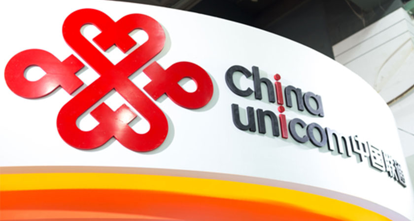 Telecom giants Tencent, Baidu and Alibaba invest a whopping $12 Billion in China Unicom