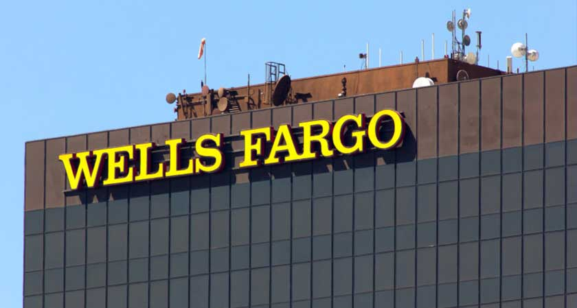 Wells Fargo Is Caught Up In Legal Violations over Car Insurance Refunds