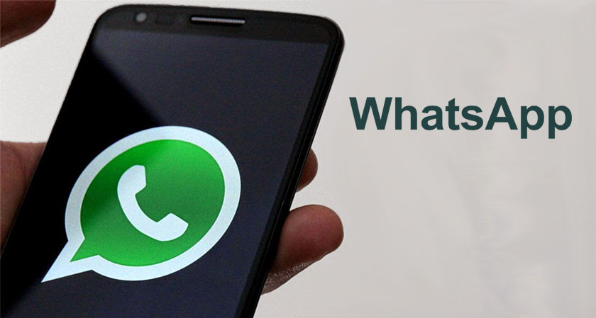 WhatsApp testing out new business capabilities for Windows App