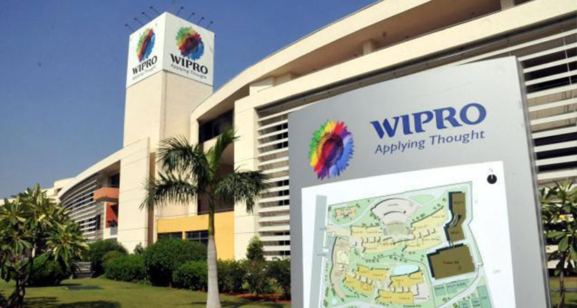 Wipro open sources its Big Data solution BDRE
