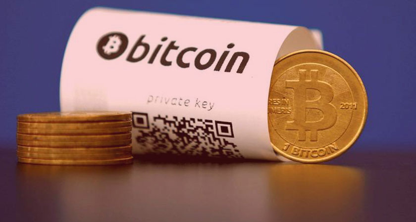 A murky market with frequent swings: Bitcoin keeps tumbling, falls below $10,000