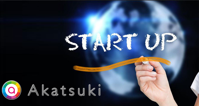 Akatsuki Entertainment Technology: Scouting New Deals in India
