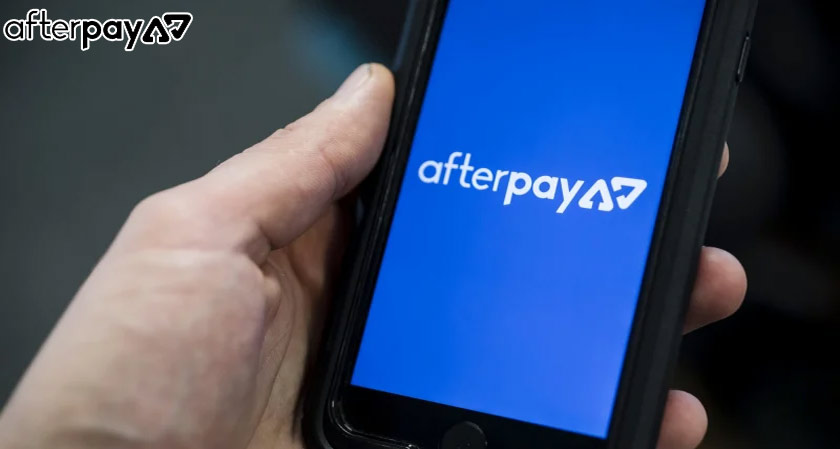 Australia's Afterpay will acquire EmpatKali to expand its presence in Southeast Asia