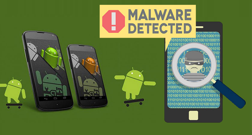 'CopyCat' Style New Mobile Malware 'Agent Smith'Infects 15 Million Devices in India, Wreaks Havoc