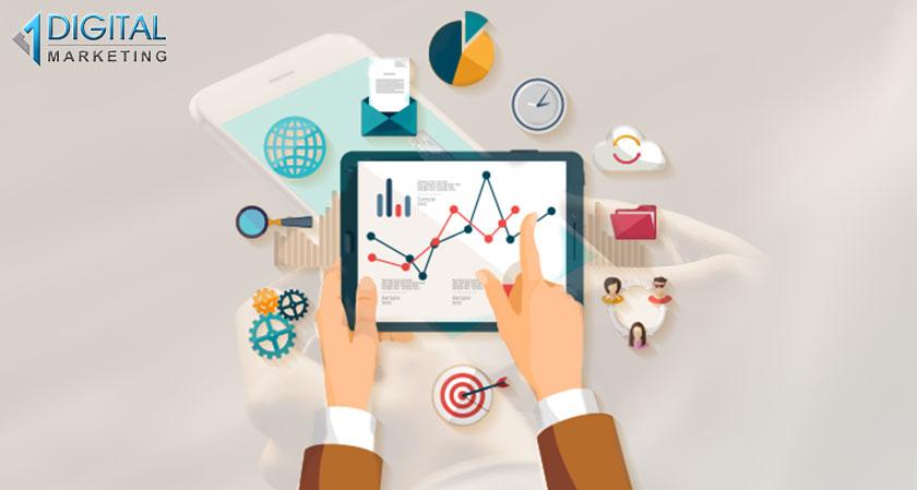 Digital Marketing Landscape is now transformed by A.I