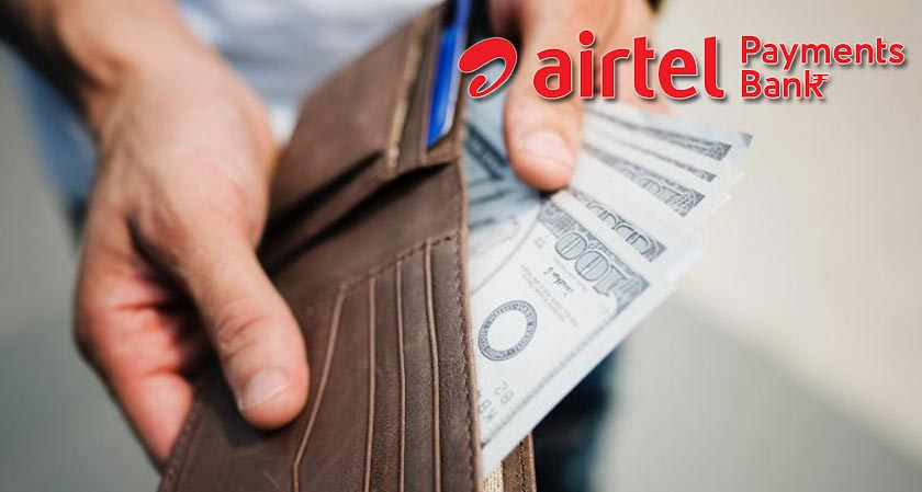 Airtel Payments Bank Enables 24/7 NEFT