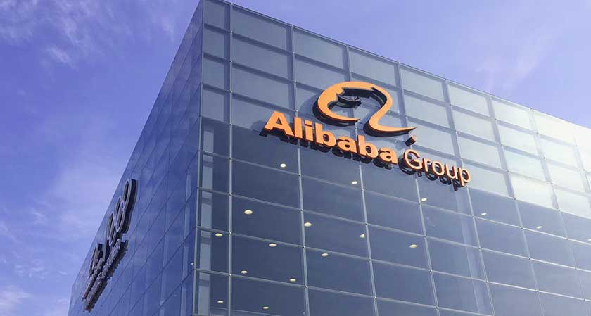 Alibaba Cloud is reaching out to as many small businesses globally as possible; gives free coupons