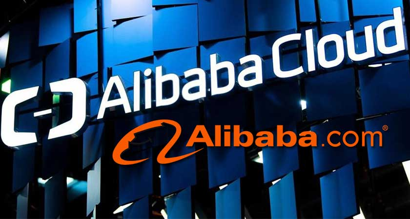 Alibaba is set to recruit 5,000 techies over the next 10 months for its Cloud platform