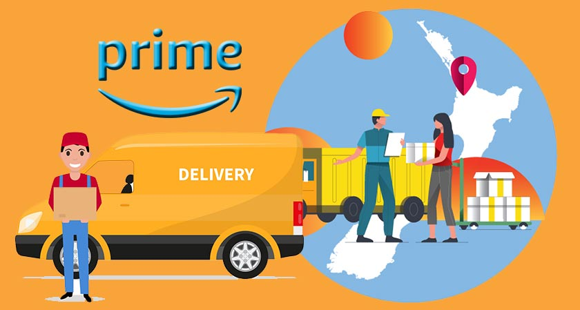 Amazon's same day delivery move is proving to be a threat for other retailers