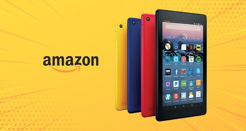 Amazon to Slash down The Prices of Premium Smartphones