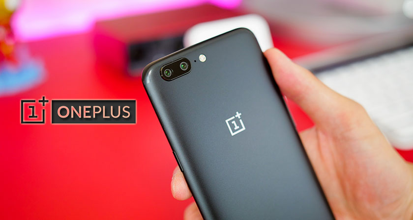 Another Day, Another Breach: OnePlus's Payment System Pwned