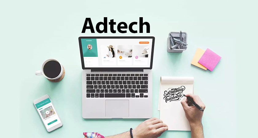 Anticipated trend for the growth of adtech in 2020