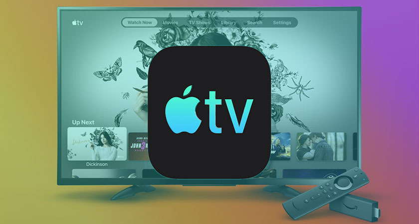 Apple TV Plus launches in India at bargain rate of Rs. 99/month