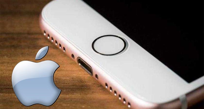 Apple Begins assembling of iPhone7 in Bangalore