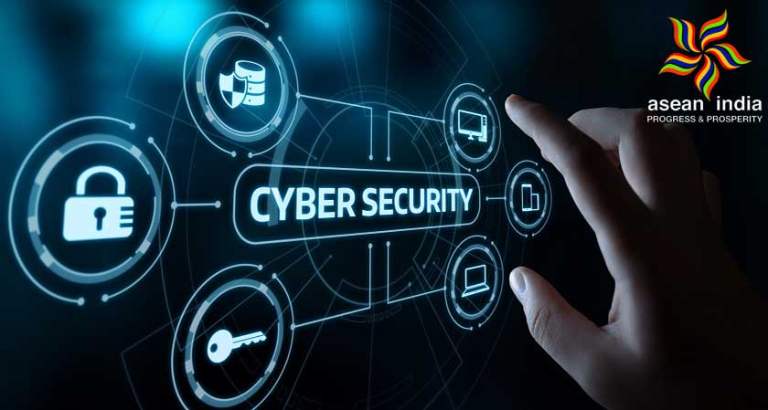ASEAN-India summit focuses on improving cyber security platform