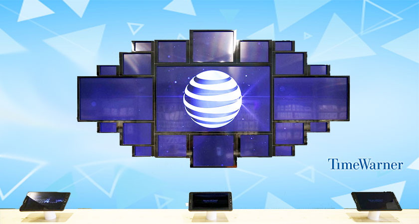 AT&T-Time Warner Merger: One of the Most Anticipated Antitrust Battles in Years