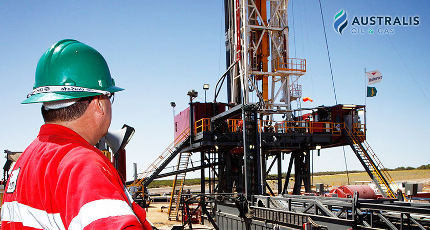 Australis Oil and Gas goes into trade halt for $US100 million drilling project
