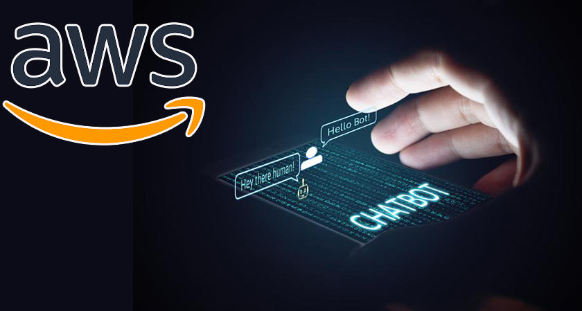 AWS Recently Made Amazon Lex Chatbot Integration Available in the Asia Pacific Region