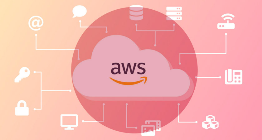 The second full region for AWS was launched in Japan as a part of its local region expansion plans