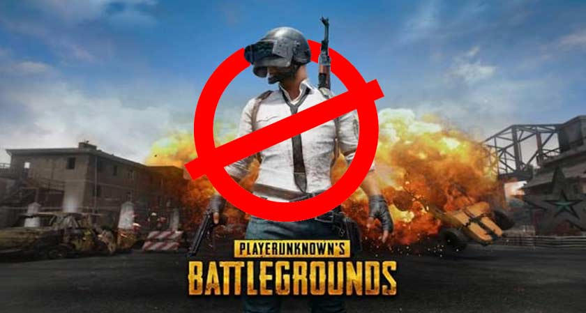 PUBG ban brings new opportunities for Indian gaming firms to boost their domestic market