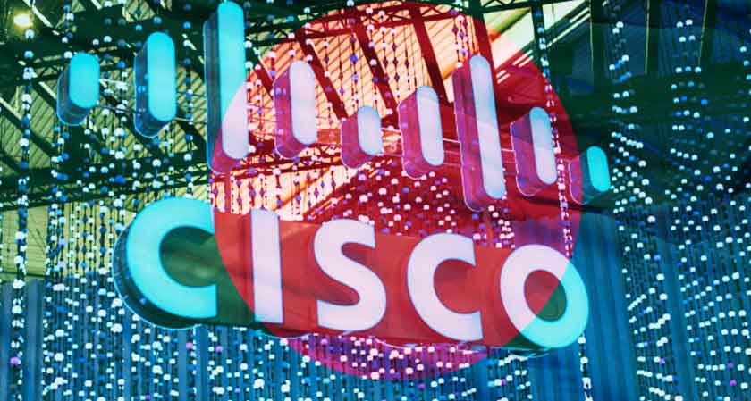 Cisco makes bold moves in Bangladesh