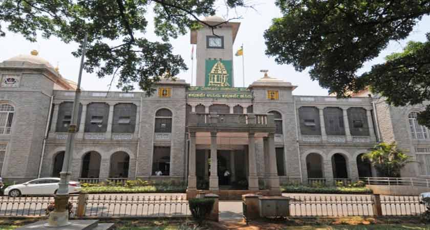 BBMP desperately looking to find new storage space for Covid vaccine