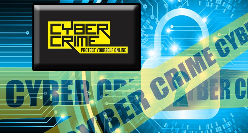 Bengaluru Has Now Become the Cybercrime Capital of India