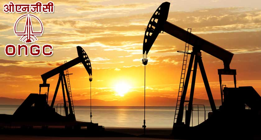 ONGC bags seven oilfields offered under the fourth round of OALP auctions