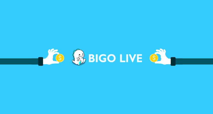 BIGO the Singapore Based Company Announces a $100 Million Investment in India