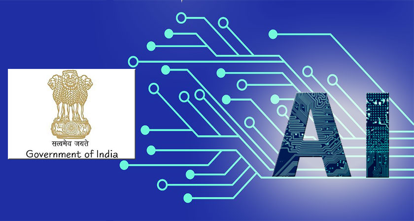 Safeguarding Citizens Privacy: Central Government to use AI and Update laws