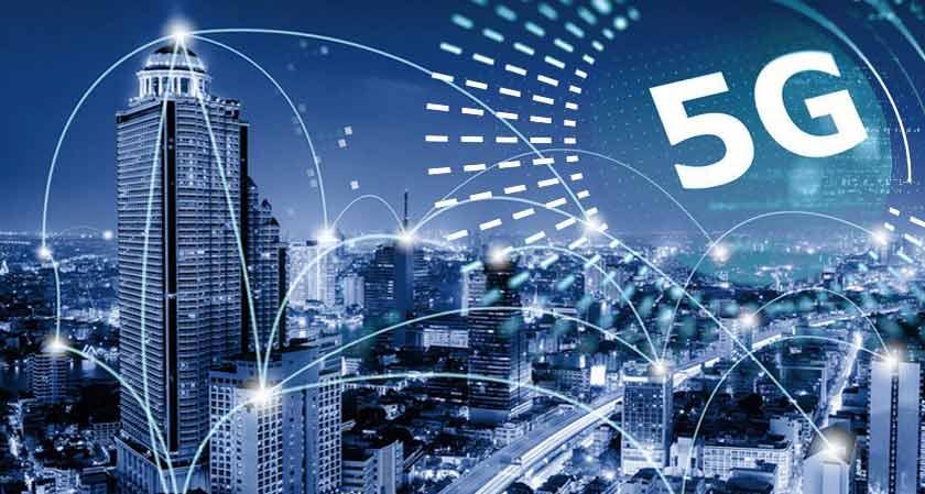 China Telecom has reached a massive milestone following the launch of 5G SA