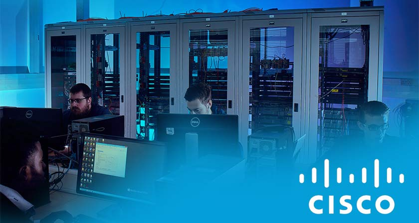 Cisco adds Tetration Saas and Tetration-V for varying application workloads