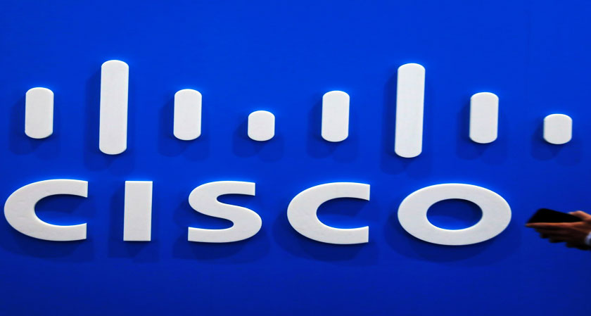 Cisco is looking forward to work with Indian telecom carriers to boost their 5G efforts