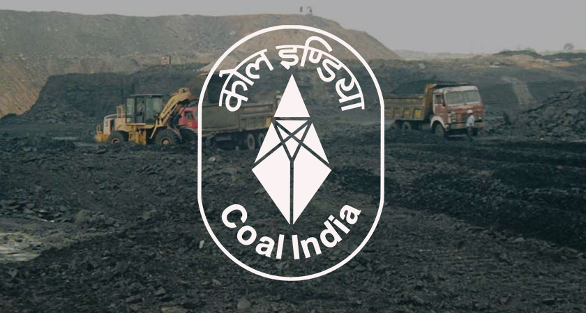 Scouting Fresh Investments: Coal India Signs MoU with Two Russian Companies