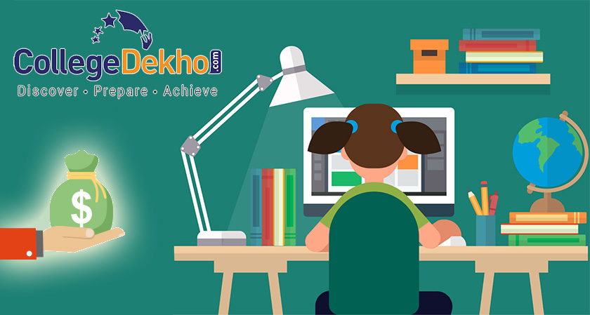 CollegeDekho, India's ambitious EdTech raises $8 million