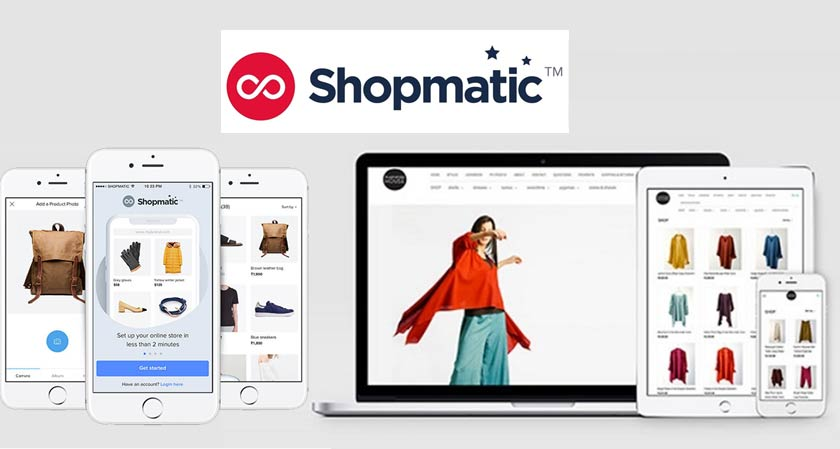 SaaS firm CombineSell acquired by E-commerce firm Shopmatic
