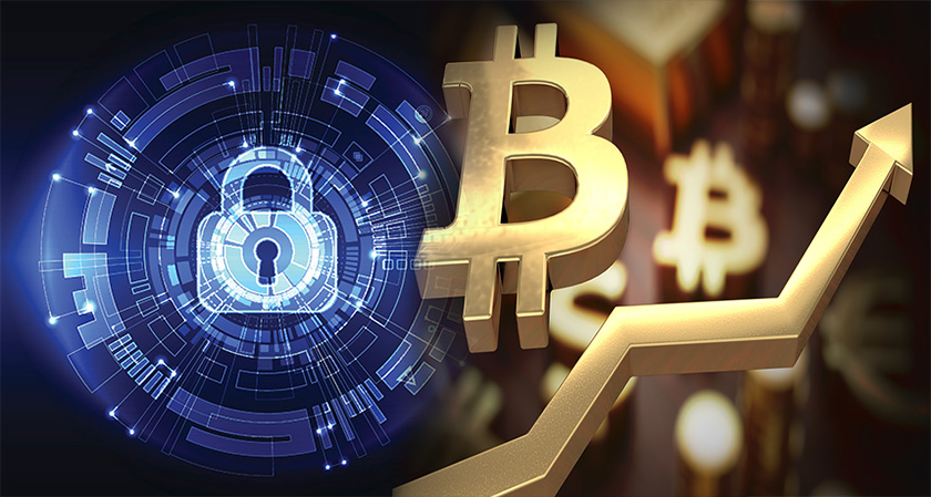 Reports: Crypto Mining is the Biggest Cyber Threat
