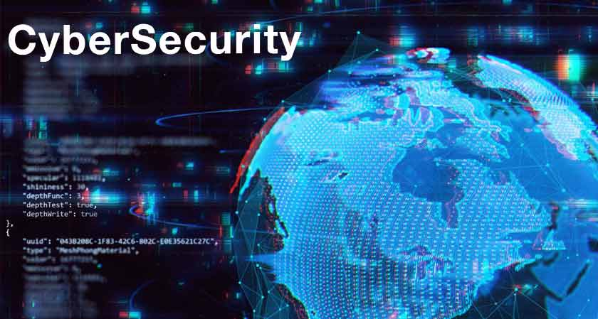 Cybersecurity stalwart LGMS is collaborating with Alibaba Cloud to expand its security offerings