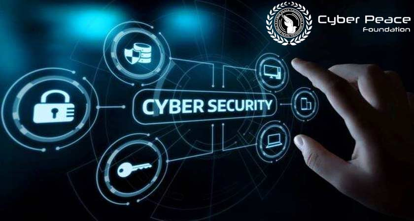 CyberPeace Foundation will provide training in cybersecurity to more than 5 Lakh students in India under a new initiative