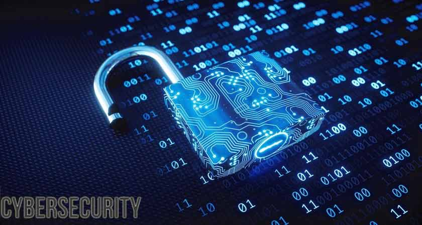 Karnataka Government announces new cybersecurity policy to check risks