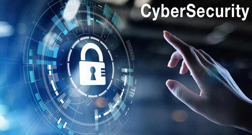 India looks to makes its position strong in cybersecurity hub in the post-Covid world