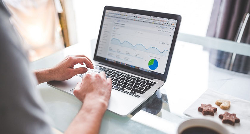 Digital Marketing Software Market Set to Witness Smarter Growth in the Coming Years